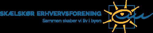 skef-logo